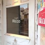 Ricco -