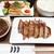 生姜旨汁薄皮餃子 おり乃鶴 - 料理写真: