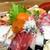 多幸屋 3組 - 料理写真: