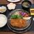 Cafe Bar 紬 - 料理写真: