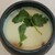 はま寿司 - 料理写真:松茸茶碗蒸し