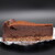 甘陽堂菓子店 - 料理写真:チョコレートケーキ。