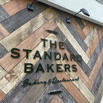 THE STANDARD BAKERS -
