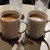 cafe Deja vu - ドリンク写真:コーヒー