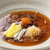 中国料理 「王朝」 - 料理写真:西湖