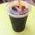 カフェゼロサン - ドリンク写真:アイスコーヒー