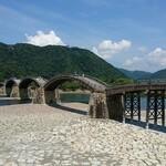 158088891 - 錦帯橋