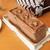 トップス - 料理写真:チョコレートケーキ・レギュラー。1890円