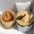 パティスリールーツ - 料理写真:購入したもの