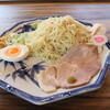 たまゆら - 料理写真:冷つけ麺