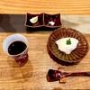 中華蕎麦 沙羅善 - 料理写真:
