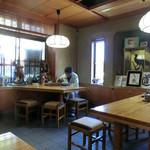 岡村屋 - 2012-11-10