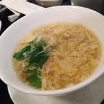 158114103 - スープ