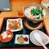 月の栞 - 料理写真: