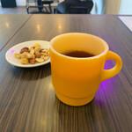 NIMROD COFFEE STAND - ドリップコーヒー