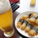 妙義カントリークラブ レストラン - 料理写真: