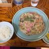 chuukakeishokurika - 料理写真: