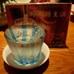 15813821 - 生酒