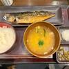 しんぱち食堂 - 料理写真: