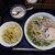 ベトナム料理レストラン サイゴン - 料理写真: