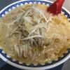 食堂ニューミサ - 料理写真: