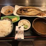 長篠食堂 - 料理写真: