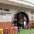 ネイル&カフェ シトロンベリー - 外観写真:お店外観