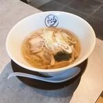 知立 焼肉食べ放題 エイトカルビ -