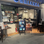 Brianza 6.1 -