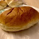 友永パン屋 - 味付けパン