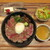 あか牛Dining yoka-yoka - 料理写真:あか牛丼 1980円(税込)