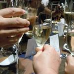 15817985 - 「スパークリングワイン」乾杯で開宴