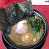 王道いしい - 料理写真: