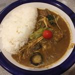 158177533 - ビーフ野菜