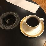 カフェ・ド・ランブル -