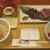 タン次郎 - 料理写真:タン次郎定食