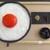 zawa 珈琲とたまごかけごはん - 料理写真: