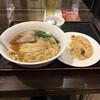 中華料理 銀河楼 - 料理写真:ラーメン+半チャーハンセット