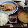 活魚 ふじ - 料理写真: