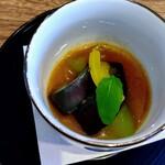 日本料理 香せり - 料理写真:昼の弁当 1815円