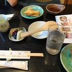 Wakamatsu - '21/09/15 はじめに