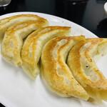 中国手打拉麺 馬賊 -