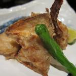 舞桜 - 河豚から揚げ