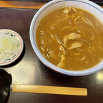そば平 - 料理写真: