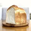 ぱんやnico - 料理写真:・イギリスパン 400円/税込