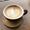 マドカフェ - ドリンク写真: