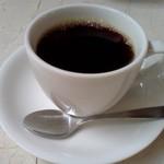 Capo PELLICANO - コーヒー