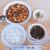典代婁 - 料理写真:ランチ麻婆豆腐1050円