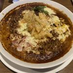 こがねむし - 料理写真: