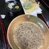 蕎麦一 - 料理写真: